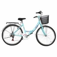 Duranta Bicycle angelina Ladies 26