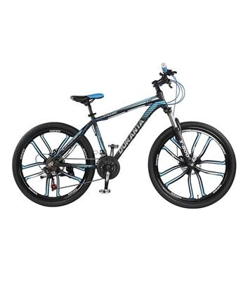 Duranta Bicycle CB Alloy Dynamic X800