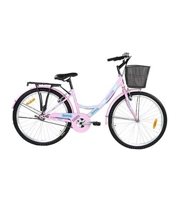 Duranta Bicycle CB Angelina