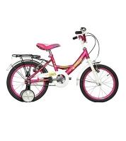 Duranta Bicycle CB Camellia