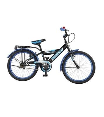 Duranta Bicycle CB Extreme