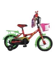 Duranta Bicycle CB Glitter