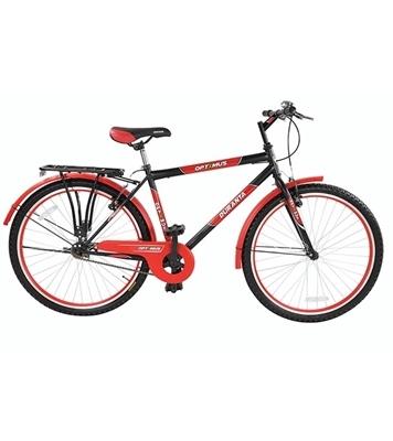 Duranta Bicycle CB Optimus