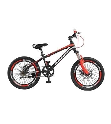 Duranta Bicycle CB Potter Plus