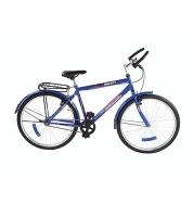 Duranta Bicycle CB Racer Masti