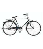 Duranta Bicycle Classic