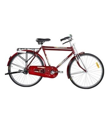 Duranta Bicycle Durjoy