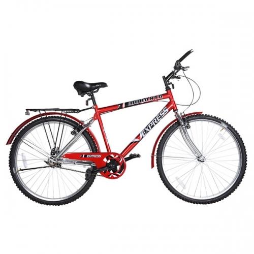 Duranta Bicycle Express MTB