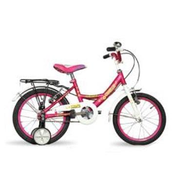 Duranta Bicycle Girls Camellia