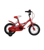 Duranta Bicycle Glitter