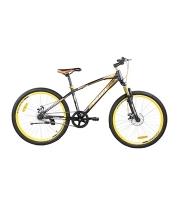 Duranta Bicycle Gravity