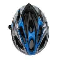 Duranta Bicycle Helmet RA-HE006 804550