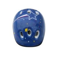 Duranta Bicycle Helmet RA-HE007 804551