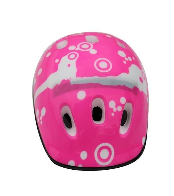 Duranta Bicycle Helmet RA-HE008 804552