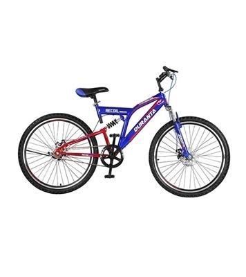 Duranta Bicycle Recoil Ultimate