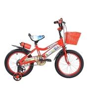 Duranta Bicycle Shiva