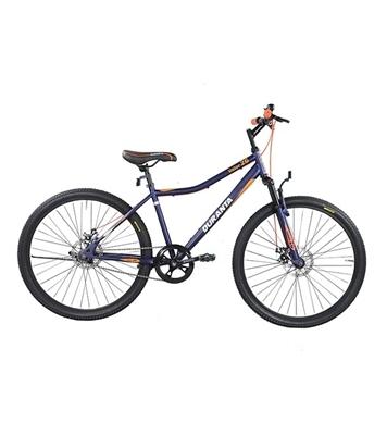 Duranta Bicycle Valor