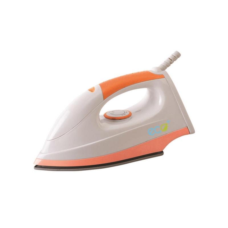 Eco+ Dry Iron BML-633