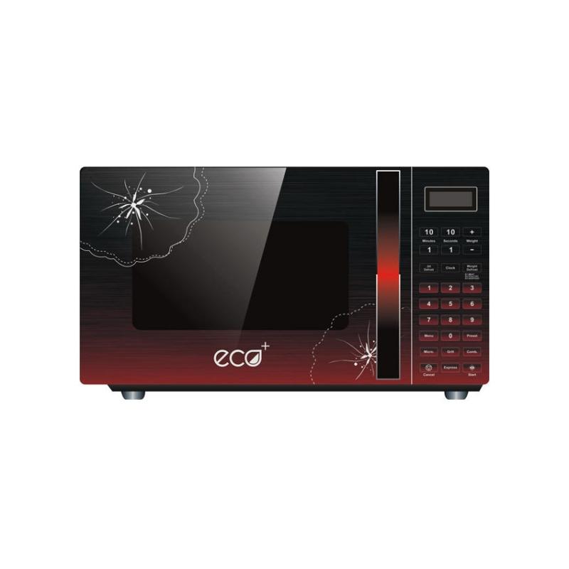 Eco+ Microwave Oven D90D23AL-C2