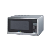 Eco+ Microwave Oven D90N30ASPRIII-L3
