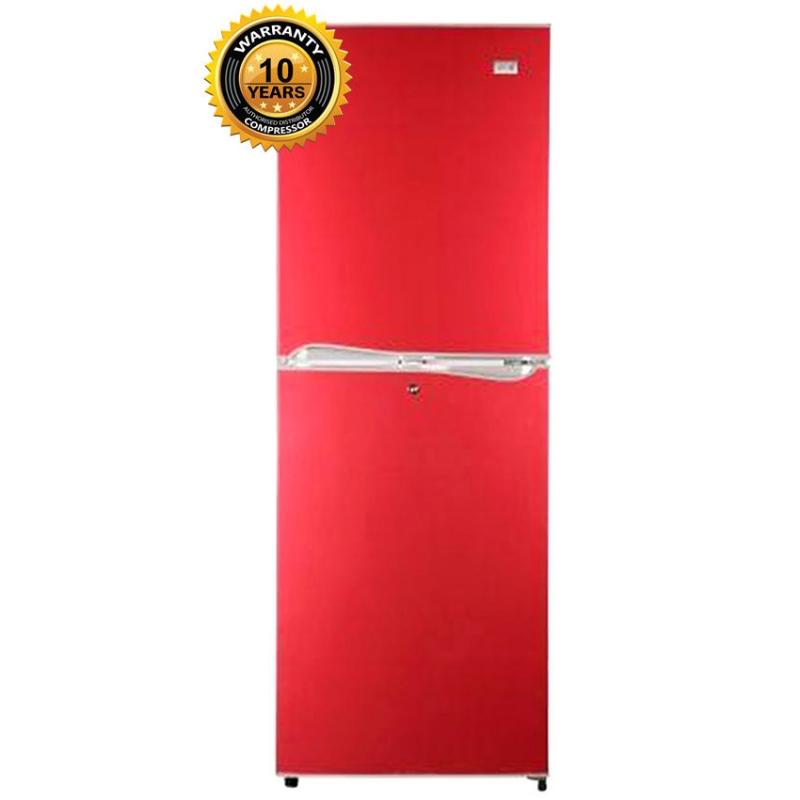 Eco+ Refrigerator BCD-195