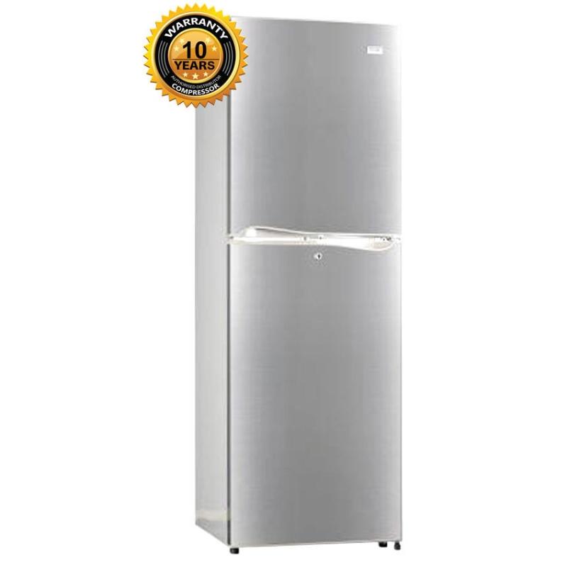 Eco+ Refrigerator BCD-202