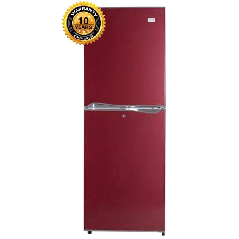 Eco+ Refrigerator BCD-218
