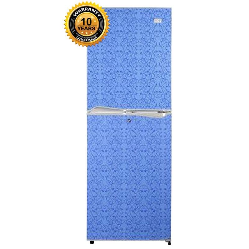Eco+ Refrigerator BCD-225