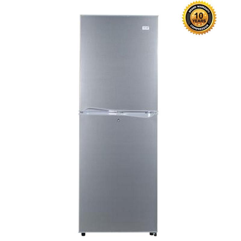 Eco+ Refrigerator BCD-235 (AS)