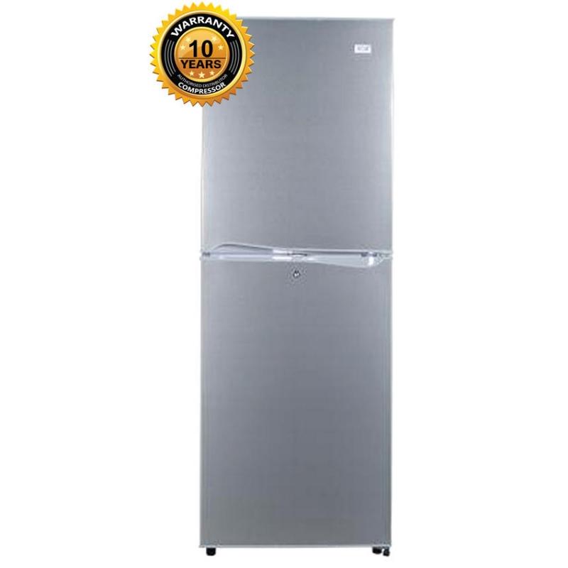 Eco+ Refrigerator BCD-235