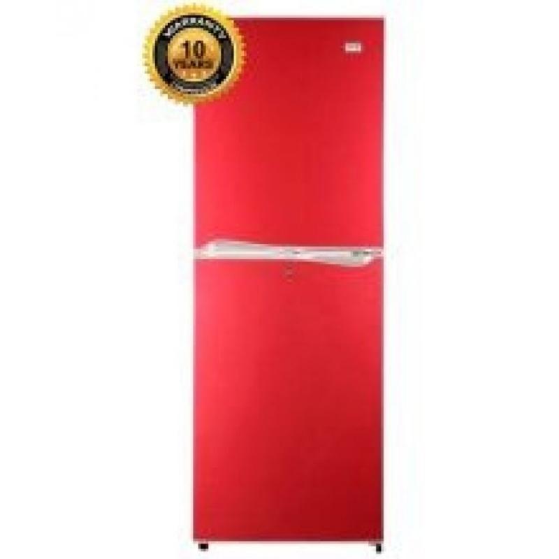 Eco+ Refrigerators BCD-195