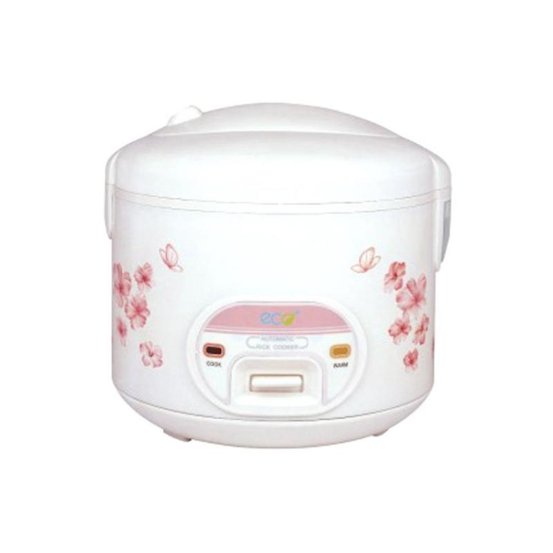 Eco+ Rice Cooker MB-YH50B