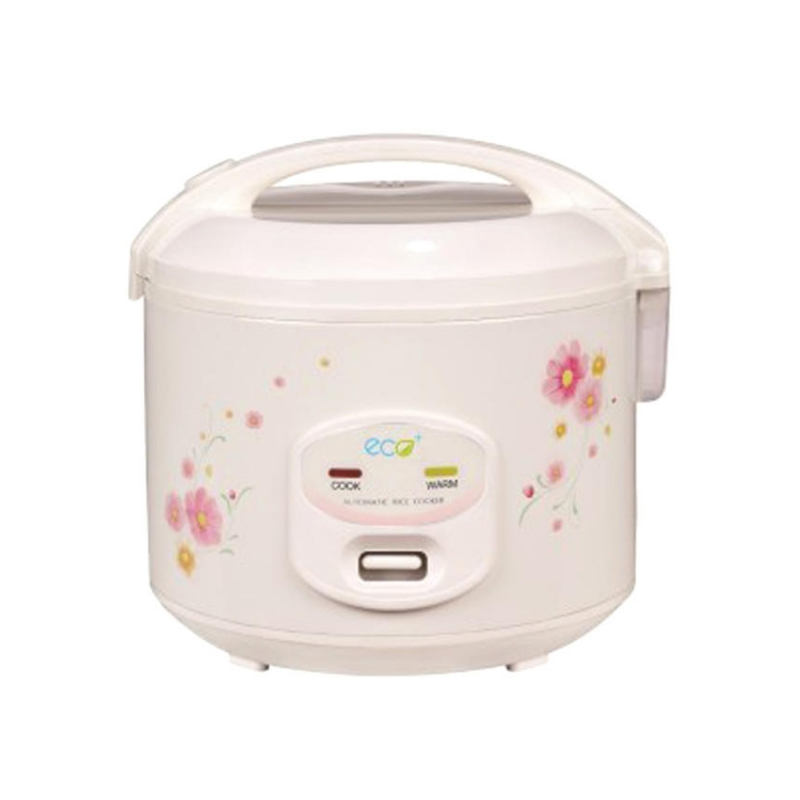 Eco+ Rice Cooker MB-YJ508C
