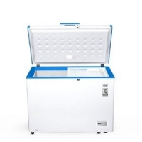 ECO+ Freezer 316L