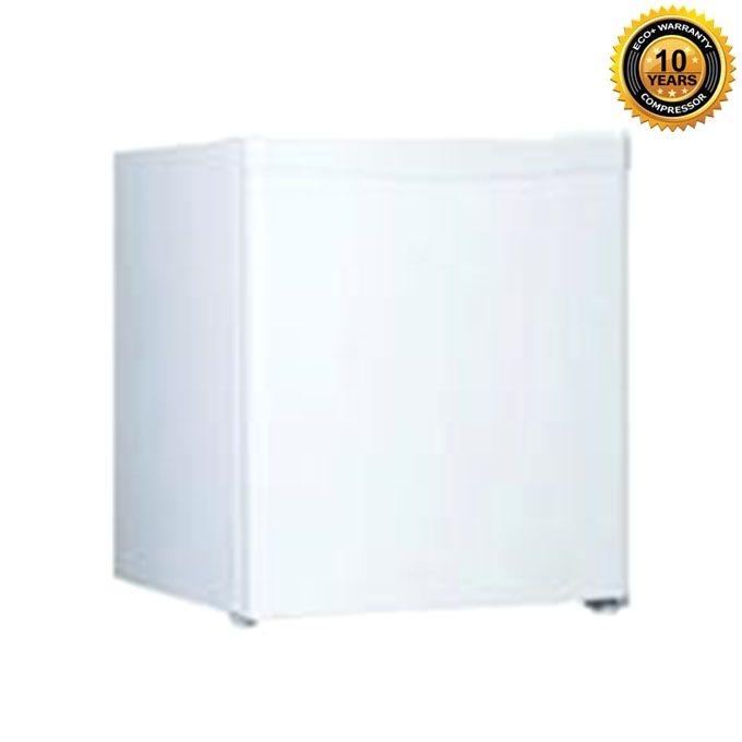 Eco+ Freezer RS-06DR/ BC-46