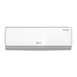 Eco+ Inverter, 2.0 Ton AC