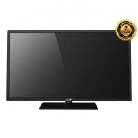Eco+ LED TV 20D50A