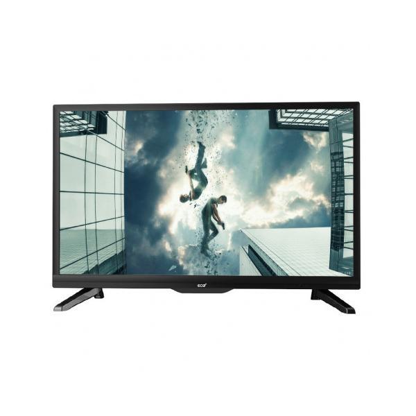 Eco+ LED TV  24D200A