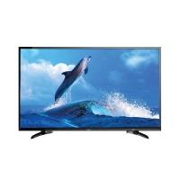 Eco+ LED TV 32D200A