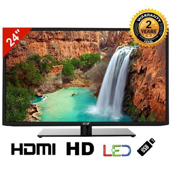 Eco+ LED TV 32EC01