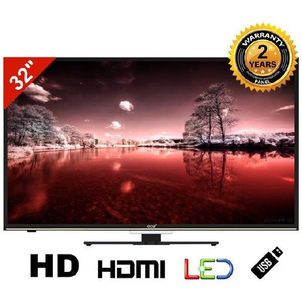 Eco+ LED TV 32EC91