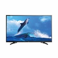 Eco+ LED TV 43D200A