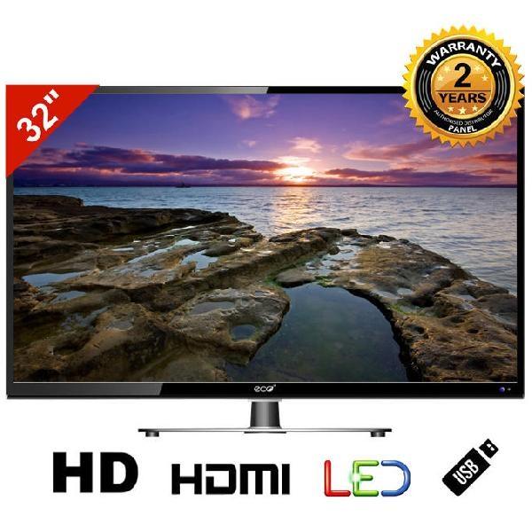 Eco+ LED TV EC32D33