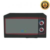 Eco+ Microwave Oven P90D23J-Q2/D90D23AL-Q8