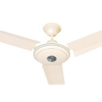 ECO+ Premium Ceiling Fan (Silver)