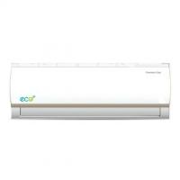 Eco+ Premium Cool, 2 Ton, Gold Fin, Refrigerant Leakage Detect, Copper Condenser