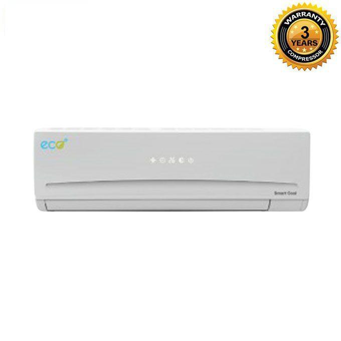 Eco+ Smart Cool Split Air Conditioner RAC-12CS/IA