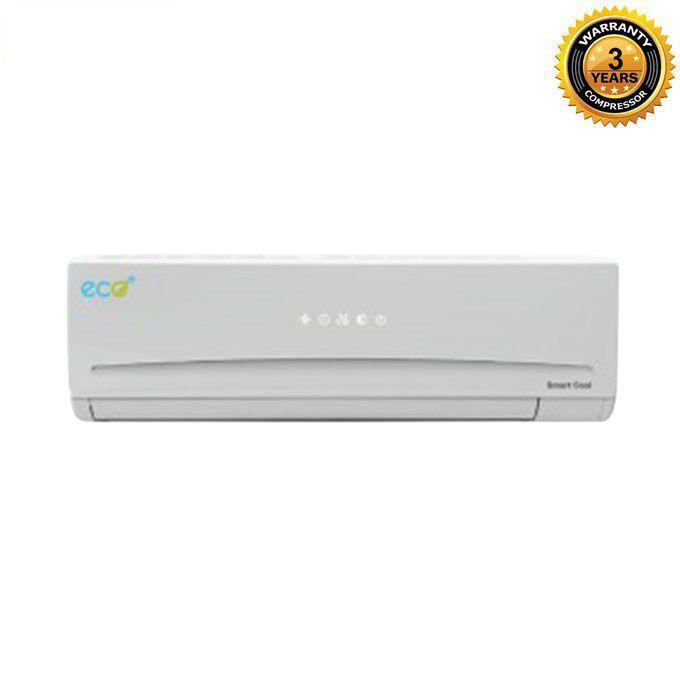 Eco+ Smart Cool Split Air Conditioner RAC-18CS/IA