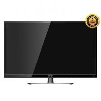 Eco+ Ultra Slim HD LED TV EC24D31