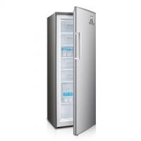 Eco+ Upright Freezer 245L